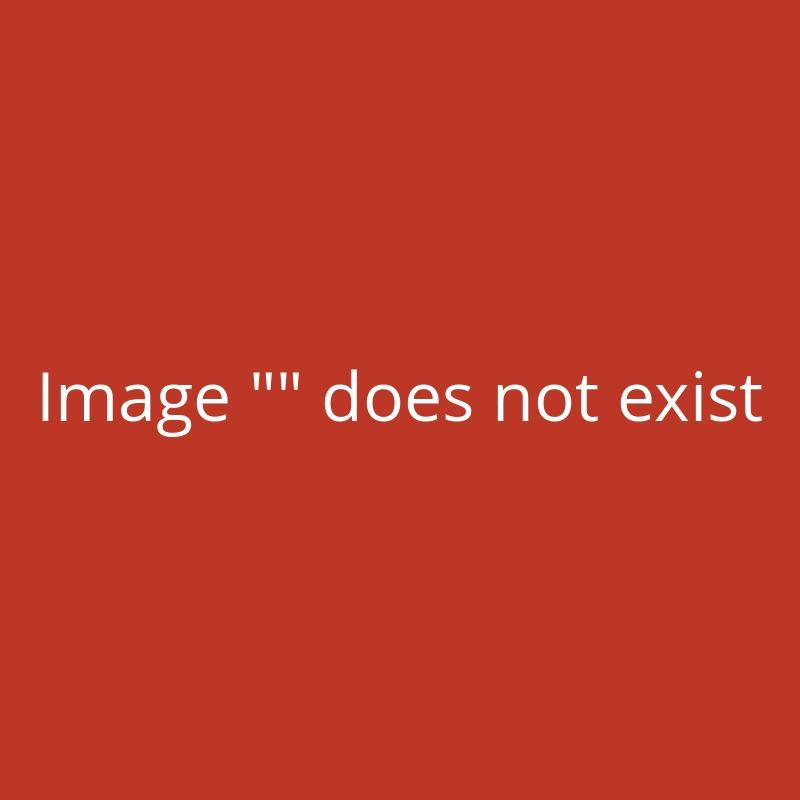 Fingerkuppe