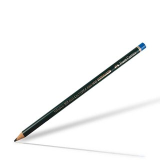 7W521 Indelible Pencil