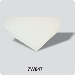 7W647 Thermoflex with Silicone